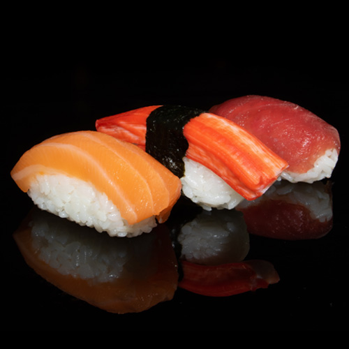 nigiri fresh2go sushi